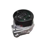 Agpo-Econpact-Ultima-ventilator-3289301