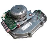 Agpo-Econpact-Ultima-ventilator-3289302