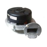 Agpo-Ferroli-ventilator-Megadens-3291302