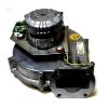 Agpo Econpact ventilator 3286301