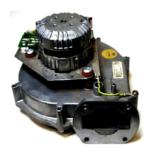 Agpo-econpact-ventilator-3286301
