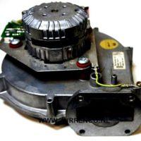 Agpo Econpact ventilatorAgpo Ferolli Econpact ventilator 3286301