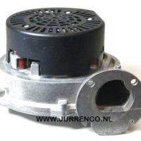 Agpo Ferroli Econpact Ultima DC ventilator 3289301
