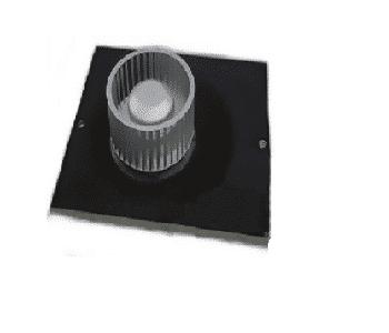 abb-ventilator-waaier