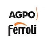 Agpo / Ferroli