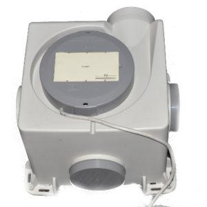 Stork ventilatiebox CME 14