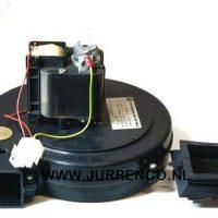 Agpo HMC/HMA 23/32 ventilator 2859791