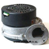 AWB 3HR ventilator