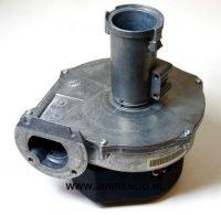 Nefit Smartline HR HRC ventilator 73639