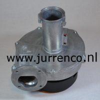 Nefit Topline Compact ventilator 74589