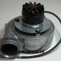 Brink rookgasventilator ML07 (l)