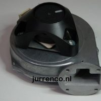 ITHO Klimax CV2 ventilator