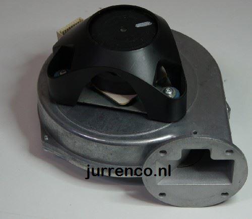 Voorkeur ITHO Klimax CV2 ventilator – Jurrenco Webshop— TY75