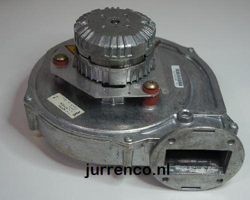 Top Daalderop Comfort ventilator – Jurrenco Webshop— OJ48