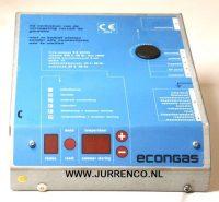Agpo HMC automaat