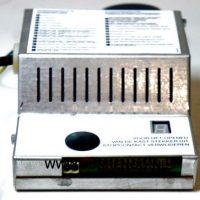 AWB Thermomaster 23/28W