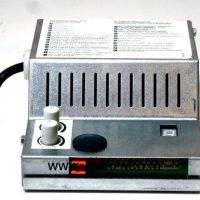 AWB Thermomaster 23/29 WT