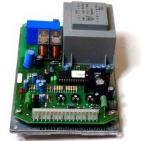Nefit/Fasto FC 2510 Brainbox
