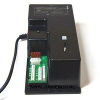 Nefit Turbo Logica IMC 520