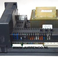 AWB Thermomaster 2 MCBA 1431DV40 (OT)