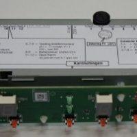 Intergas KK automaat HRE 24/18