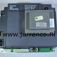 Intergas KK automaat Furimat 850/05