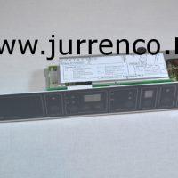 Intergas KK automaat BIC 300 ( na 1/1/06 ) NIEUW