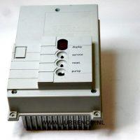 Nefit HR/HRC UBA 4000