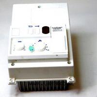 Nefit UBA 4001 branderautomaat 38324