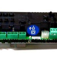 Remeha Avanta automaat BIC-321 - S101328
