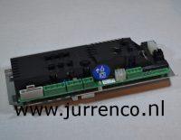 Remeha Avanta automaat BIC-320 - S103124
