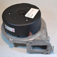 Atag ventilator 230V S4742800