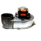 AGPO-Xignal-ventilator-met-bocht