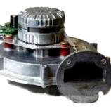 AWB-2HR-ventilator-A000037255