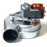 Agpo-Domina-F124E-ventilator