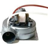 Agpo-Domina-F24E-ventilator