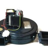 Agpo-HMC-ventilator-2859791