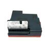 Agpo branderautomaat Econpact 27/35, 3286135