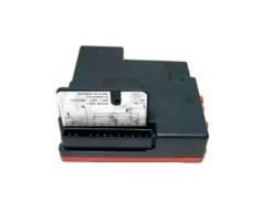 Agpo branderautomaat econpact 27/35 artikelnummer 3286135