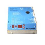 Agpo-hmc-automaat-2851702