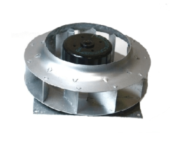 Agpo-optifor-ventilator-3211003