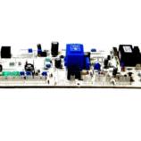 Agpo-print-domina-VR-combiketel-f124E-c124E-3288262