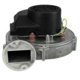 Bosch-ventilator-87172043250
