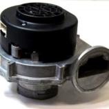 Bosch-ventilator-87172043430