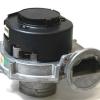 Bosch ventilator 87172043730
