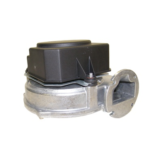 Brink-Rookgas-ventilator-Allure-531030