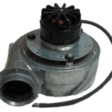 Brink-rookgasventilator-ml07