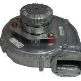 Daalderop-comfort-ventilator.png