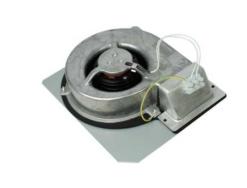 Fastofan-ventilator-31302
