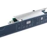 Intergas-BIC-300